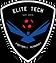 Elite Tech Football Academy