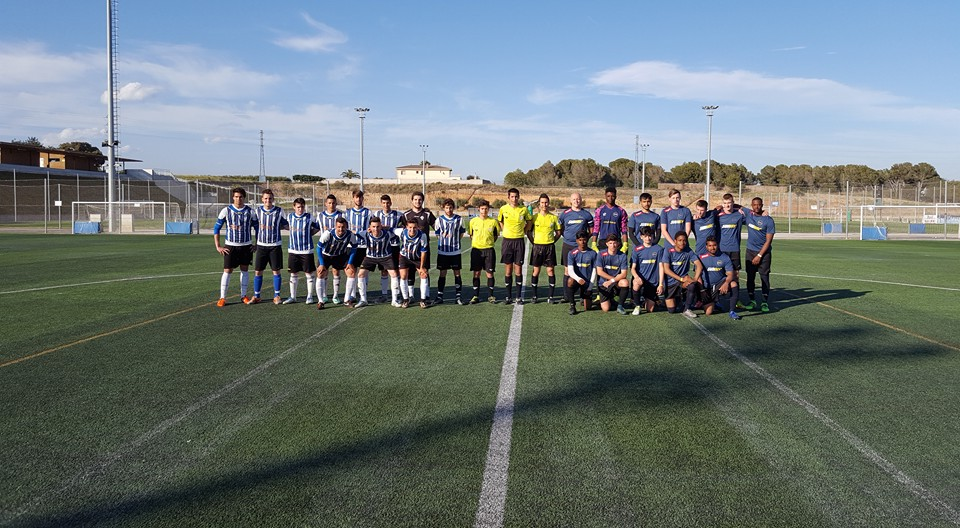 International Soccer Showcase Showcase Matches