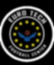 EURO TECH - LOGO 2 - BLACK.png