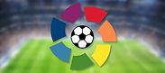 spanish-soccer-league (2020_07_10 10_30_
