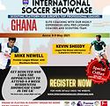 Ghana Poster.png