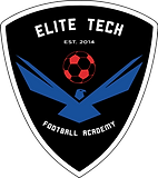 Elite Tech Football Academy Ltd