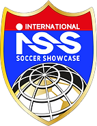 International Soccer Showcase