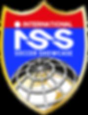 I.S.S LOGO (2020_07_10 10_30_56 UTC).png