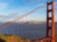 time-lapse-video-San-Francisco.jpg