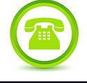green-telephone-icon-vector-4310659.jpg
