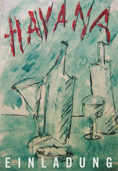 Bild Havanna.jpg