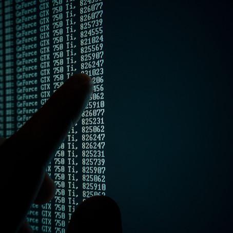 DATA PROTECTION OFFICER (DPO): O encarregado da proteção de dados