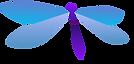 MG Logo No Text.png