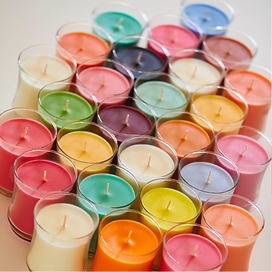 PartyLite candles 2.png