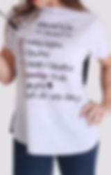 Produtos02 Blusa Acinturada - Checklist.
