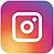Iconinstagram01.png
