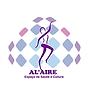 LogoAl'Aire.png