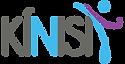 Logotipo Kínisi