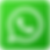 Iconwhatsapp01.png