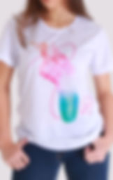 Produtos04 Camiseta - Sapatilha.jpg