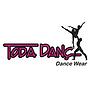 LogoToda-Dança.png