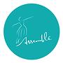 LogoAssemble.png
