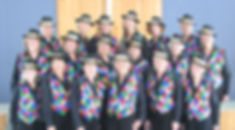 4-5-2014 Harbor Singers photos 031.JPG