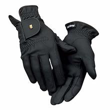 Gloves.webp