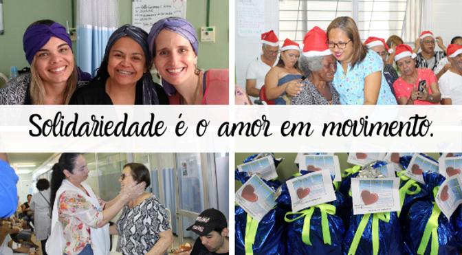 Solidariedade_é_o_amor_em_movimento._(1)