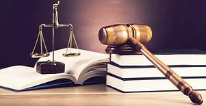 assistencia-juridica.png