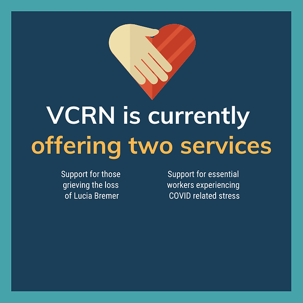 vcrn front.png