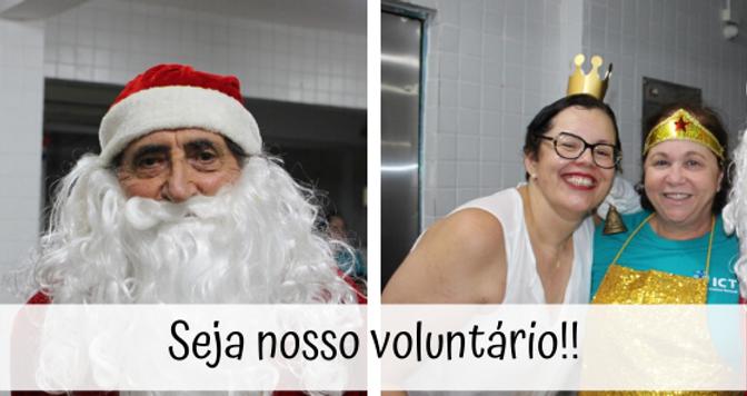 Seja nosso voluntário!! (1).png