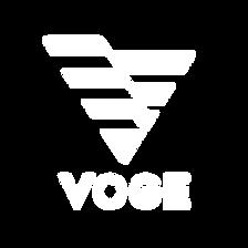 Voge logo detouré.png