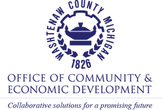 OCED Logo STACKED [WEB].png