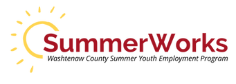 SummerWorks Logo (5).png