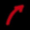 noun_Hand drawn arrow_2092510.png