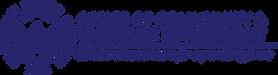 OCED Logo [WEB].png