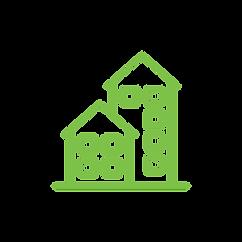 noun_Housing_3265218.png