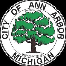Ann Arbor Logo.png