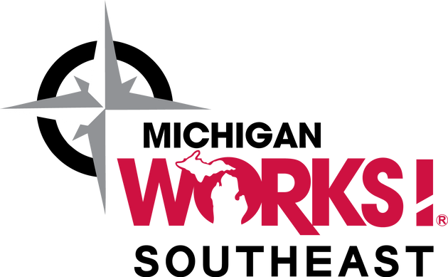 MWSoutheast_logo_RGB.png