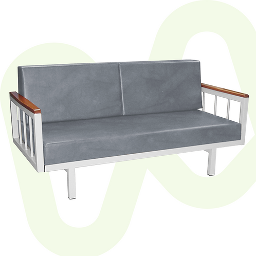 Simple Sofa Bed Ref.3801