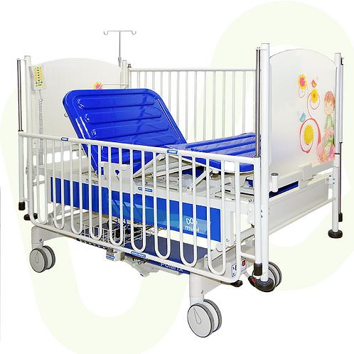 Electric Crib Polarix Ref. 351309