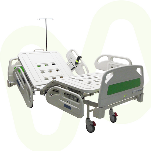 Basic Electric Hospital Bed Fenyx Ref. 352701
