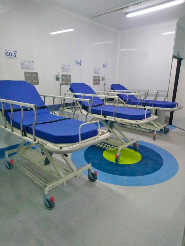 San Luis Medical center4.png