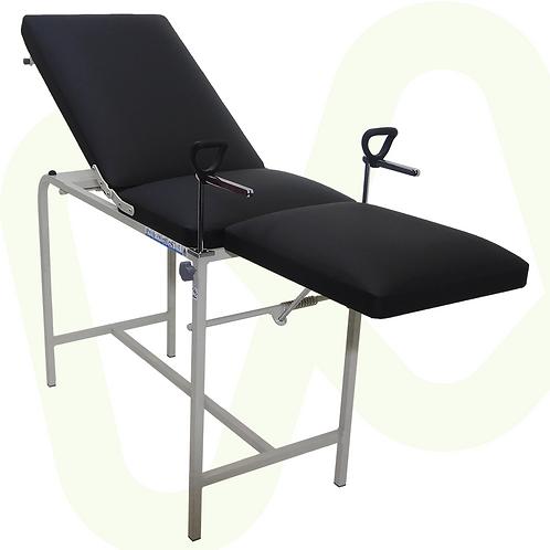Mesa para Examen Tubular Ref. 8706