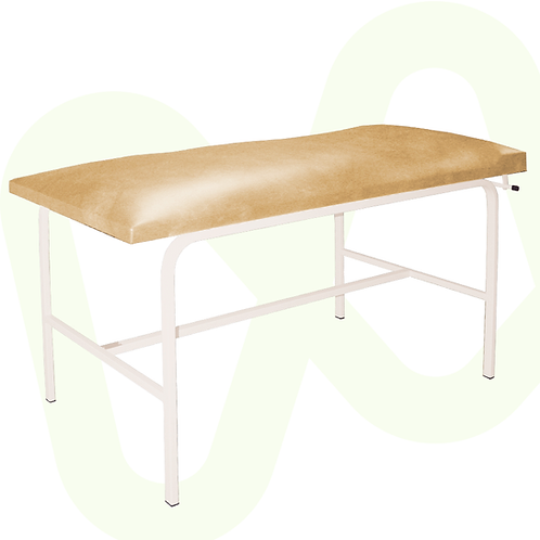Fixed Examination Table Ref. 4100