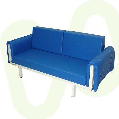 Deluxe Sofa Bed Ref.3802