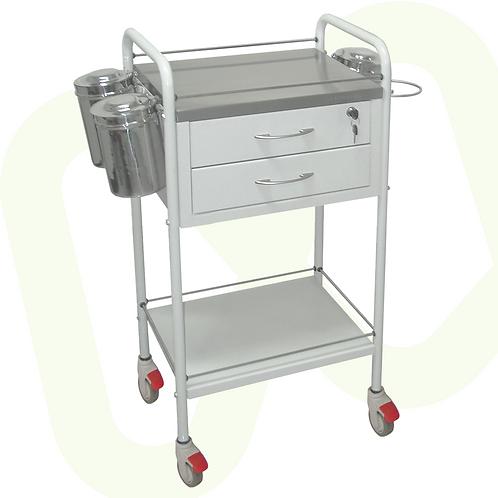 Medication Cart HG Ref.8193