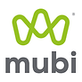 LOGO MUBI FULL COLOR SMALL-01-01.png