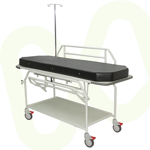 One Section Stretcher Ref. 4102
