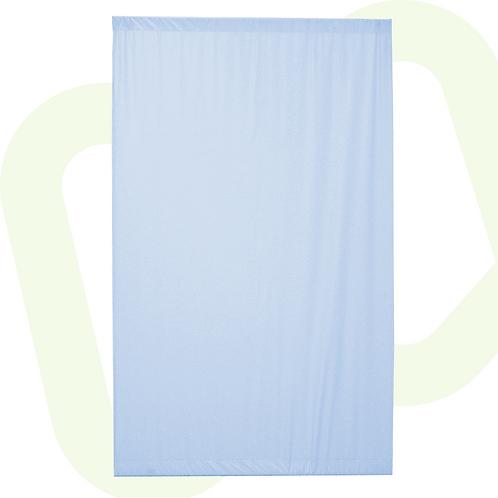 Vinyl Fabric For Hospital Screen Ref.101-14