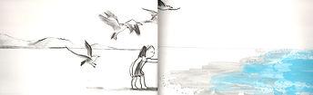 Suzy-lee-Londa-trilogia-del-limite-silen