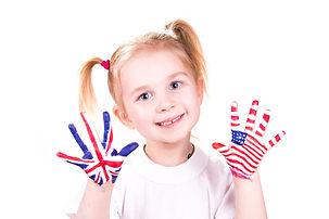 english for kids.jpg