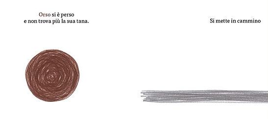 Orso-buco-Nicola-Grossi-Minibombo-libric